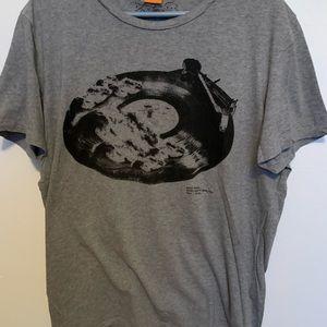 NWOT, Hugo Boss men's t-shirt